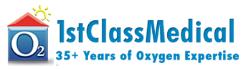 1st Class Medical Coupons