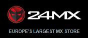 24Mx Voucher Code
