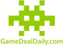 gamedealdaily Coupon Code