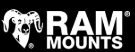 RAM Mounts Promo Codes