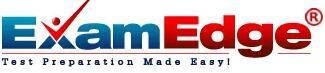 ExamEdge Promo Code
