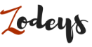 Zodeys.com Promo Codes