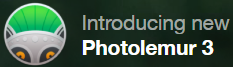 Photolemur Promo Codes