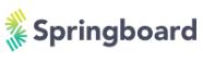 Springboard Promo Codes