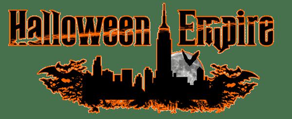 Halloween Empire Online Coupons