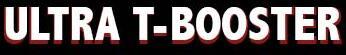 Pro Testosterone Promo Codes