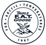 Triple F.A.T. Goose promo code