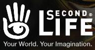 SecondLife promo code