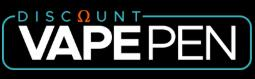 DiscountVapePen Promo Codes