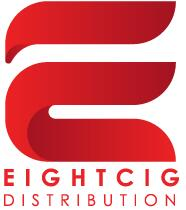 Eightcig Coupons