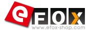 Efox Shop promo code