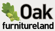 Oak Furniture Land US Promo Codes