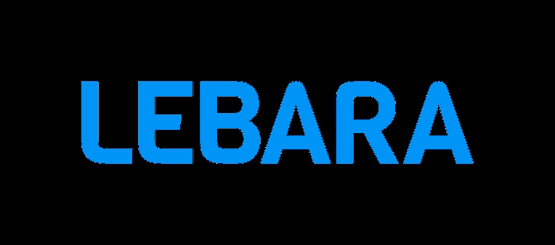 Lebara Mobile UK