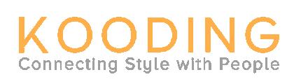 KOODING Promo Codes
