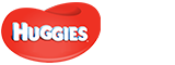 Discount Codes for Huggies US