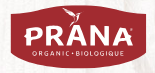 PRANA CA Coupons