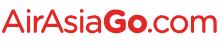 AirAsiaGo MY Promo Codes