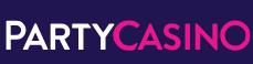 PartyCasino UK Discount Code