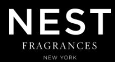 NEST Fragrances Coupon