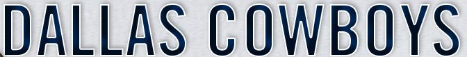 Dallas Cowboys promo code
