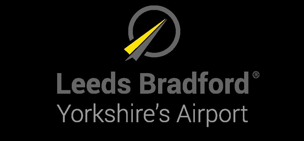 Leeds Bradford Airport Discount Codes