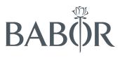 BABOR promo code