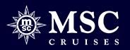 MSC Cruises US