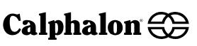 Calphalon promo code