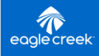 Eagle Creek promo code