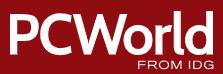 PCWorld Coupon