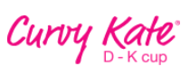 Curvy Kate Student discount