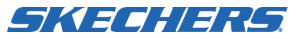 Skechers Canada promo code