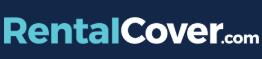 RentalCover.com promo code