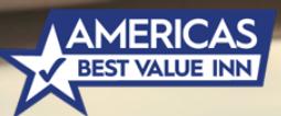 Americas Best Value Inns & Suites Promo Codes