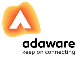 Adaware free shipping coupons