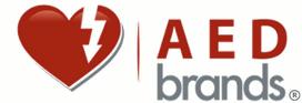 AED Brands Promo Codes