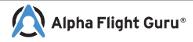 Alpha Flight Guru Coupons