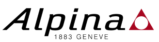 Alpina Promo Codes