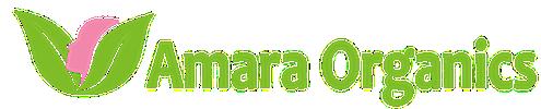 Amara Organics Promo Codes