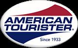 American Tourister promo code
