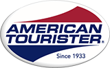 American Tourister free shipping coupons