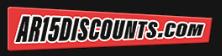 AR15Discounts.com promo code