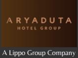 Aryaduta Coupons