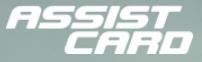 Assist Card promo code