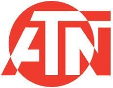 ATN Corp Promo Codes