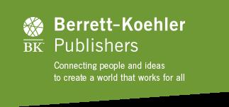 Berrett-Koehler Publisher Coupons
