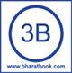 Bharat Book Bureau Coupons