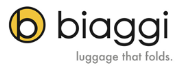 Biaggi free shipping coupons
