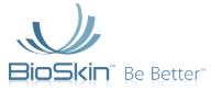 BioSkin Discount Code