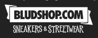 Bludshop.com Promo Codes